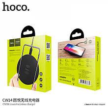 Беспроводное зарядное устройство Hoco CW14