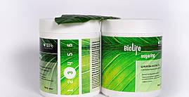 Сахарная биопаста №3 ТМ BioLife sugaring Hard средне-мягкая (Soft Plus) ,700 г