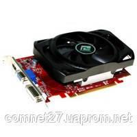 Видеокарта Radeon HD 6670 2048Mb PowerColor (AX6670 2GBK3-H)