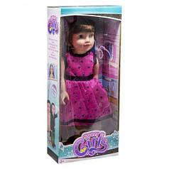 "Кукла ""Sweet Girl"""