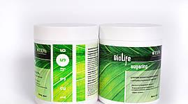 Сахарная биопаста  № 5 ТМ BioLife sugaring Hard (плотная),700 г