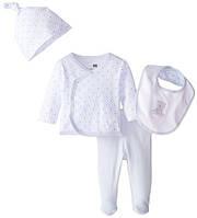 Комплект одежды Vitamins Baby