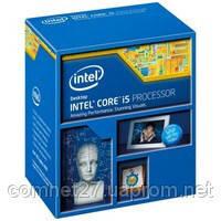 Процессор  INTEL Core™ i5 4570 (BX80646I54570)