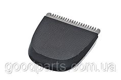 Нож для триммера Philips 422203622501