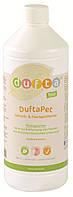 Средство для удаления пятен и запаха от животных - DuftaPet (1000мл)