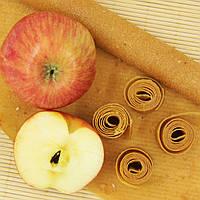 Пастила «Соло яблуко» (без цукру і меду)