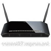 Маршрутизатор Wi-Fi D-Link DIR-632