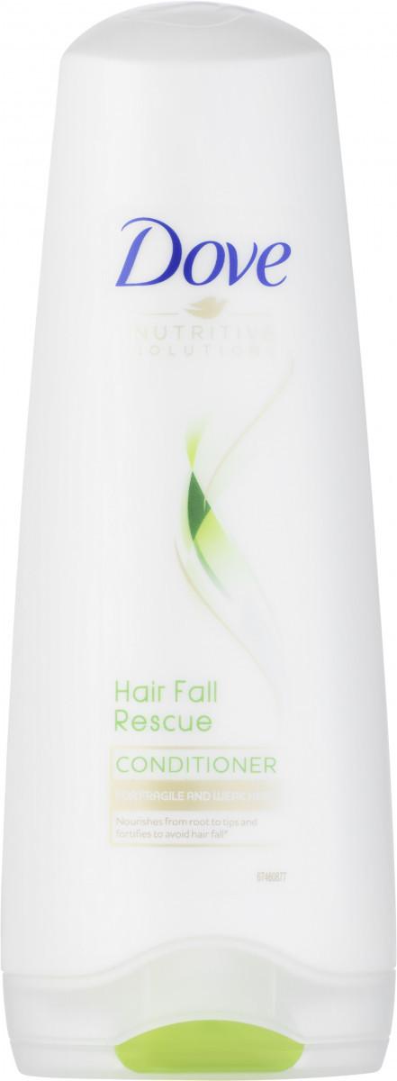 Бальзам-ополаскиватель Dove Nutritive Solutions Контроль над потерей волос 200 мл арт.5072