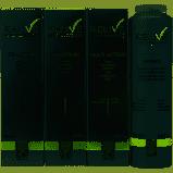Набор Green Light Relive Scalp Wellness (sh/250ml + fluid/150ml + lotion/2x125ml)