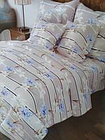 Комплект постельного белья Голд-люк (односпальное)