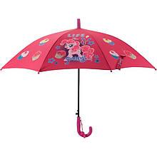 Зонтик детский Kite Kids 2001 LP