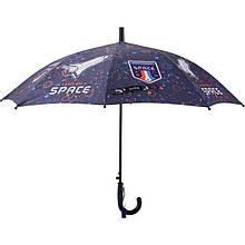 Зонтик детский Kite Kids 2001-1