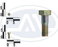 Болт М10х30 ступицы передней ЗАЗ 1102-03
