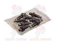 Болт регулировочный клапана ЗАЗ 1102, 1103, 110550, DAEWOO SENS (к-т 8 шт.)