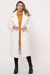 Модная женская шуба бренда X-Woyz  размеры 42, 48