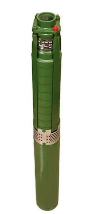 Насос ЭЦВ 4-1,5-50 Херсон (ХЭМЗ), фото 2