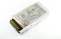 Блок питания 12В 15А 100-240V DC 12V 15A Метал (hub_np2_0551)