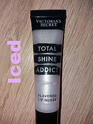 Блеск для губ Iced Victoria's Secret