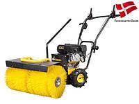 Уборочная машина Texas Handy Sweep 600TG