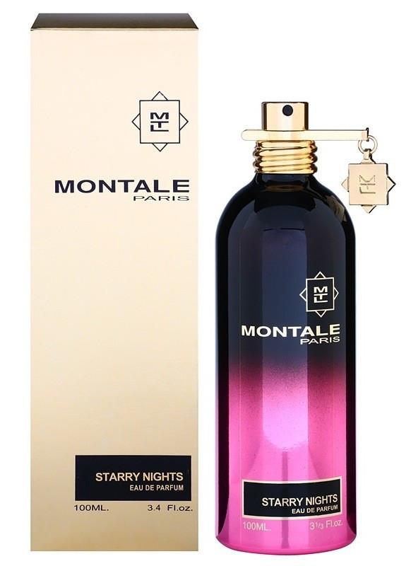 Montale Starry Nights 100ml (лиц.)