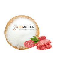 Соль нитритная для колбасных изделий 100 г