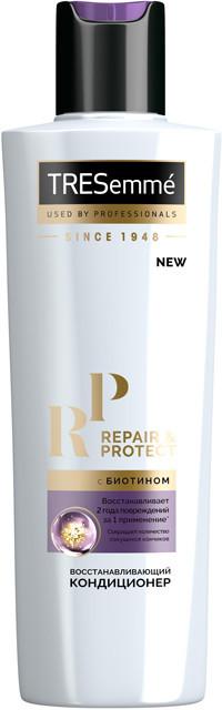 Кондиционер для волос Tresemme Repair and Protect восстанавливающий 230 мл арт.7466