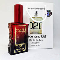 Escentric Molecules Escentric 02 - Travel Perfume 50ml