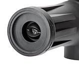 Насадка пенная с бачком регулируемая для моек высокого давления DT-1502/DT-1503/1504/1508/1515/1517/WT-1509, фото 8