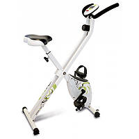 Тренажер велосипед для дома YF90 Open & Go Bike BH Tecnovita