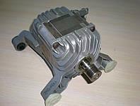 Мотор для стиральной машины Bosch 00145077 б/у