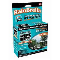Жидкость Rain Brella для защиты стекла от воды и грязи (hub_np2_0668)