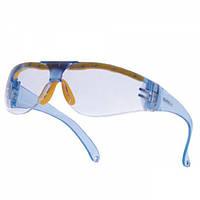 Очки защитные SUPERBRAVA прозрачные