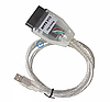 MPPS V13.02 OBD2 программатор ЭБУ ECU автомобилей