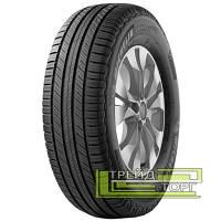 Літня шина Michelin Primacy SUV 285/60 R18 116V