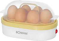 Яйцеварка BOMANN EK 5022 CB