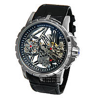 "Roger Dubuis №1 ""Excalibur Skeleton Flying"" AAA copy"