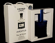 Creed Aventus - Travel Perfume 50ml