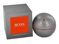 Hugo Boss In Motion edt 40ml (лиц.)