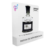 Creed Aventus - Mini Parfume 5ml