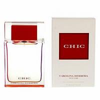 Carolina Herrera Chic EDT 100 ml (лиц.)