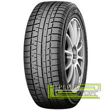 Зимняя шина Yokohama Ice Guard IG50 145/80 R12 74Q