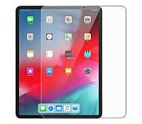 Защитное стекло STR Tempered Glass Protector for iPad Pro 12.9 (2018)