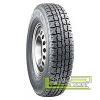 Всесезонная шина Росава Бц-34 215/75 R16C 110/108M