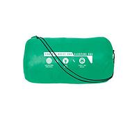 Спальный мешок 68054 SH BESTWAY в сумке Зеленый | спальник для туризма | одеяло для похода