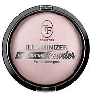 Хайлайтер-пудра TF Illuminizer Highlighting Powder (CTC06)