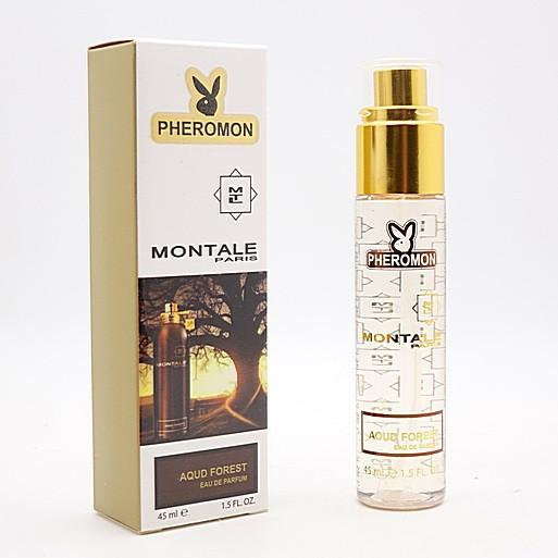 Montale Aoud Forest - Pheromone Tube 45ml