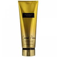 Парфюмированный лосьон для тела Victoria's Secret Coconut Passion Fragrance Lotion 236 мл