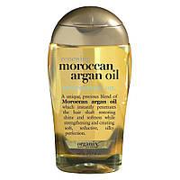 Масло для восстановления волос OGX Penetrating Argan Oil of Morocco 100ml