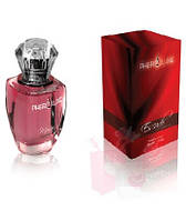 Escado - Lacoste Touch of Pink 100ml