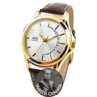Мужские Часы Q&Q A436-101